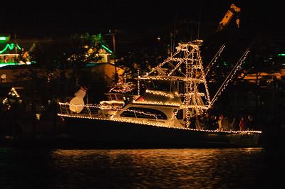 20041212 Destin Xmas Boat Parade 004
