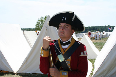 2005-07-30-MA-Battle Day