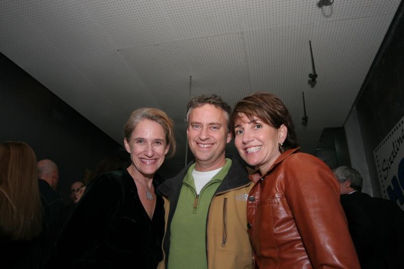 2005-11-04_Underberg_0052