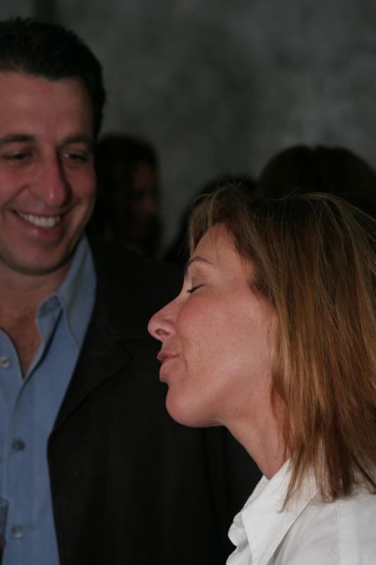 2005-11-04_Underberg_0047