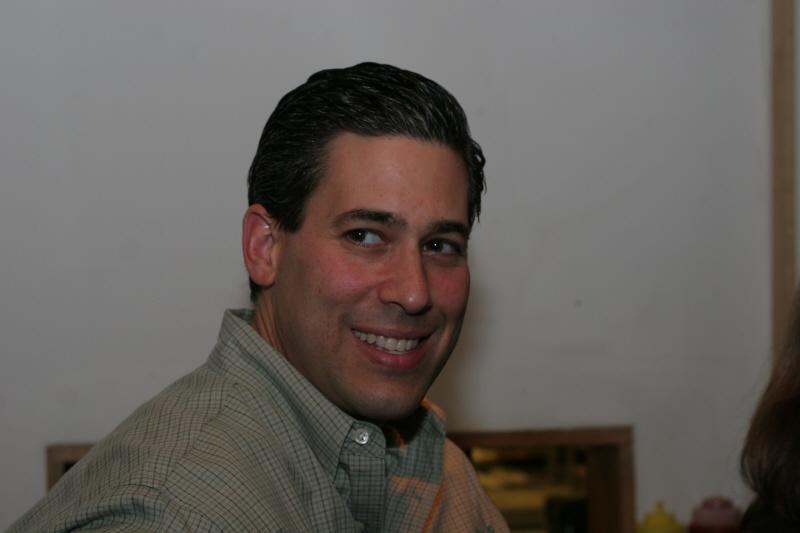 2005-11-04_Underberg_0019