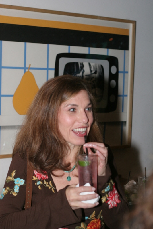 2005-11-04_Underberg_0023