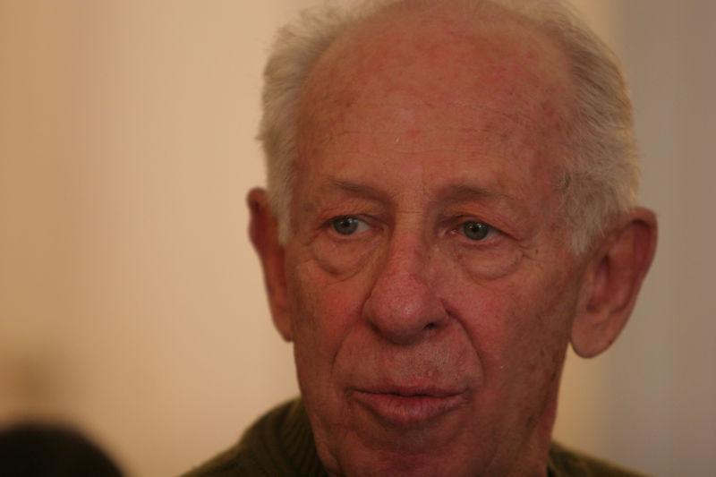 20051211-221