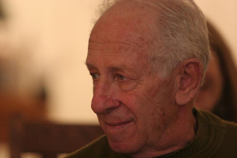 20051211-265
