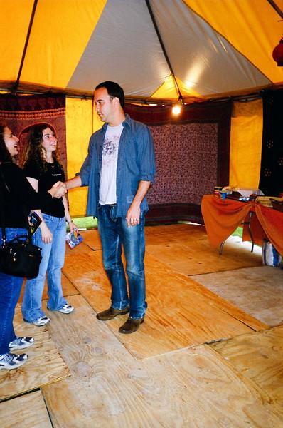 2005_7_27_Meeting_Dave_Matthews-19