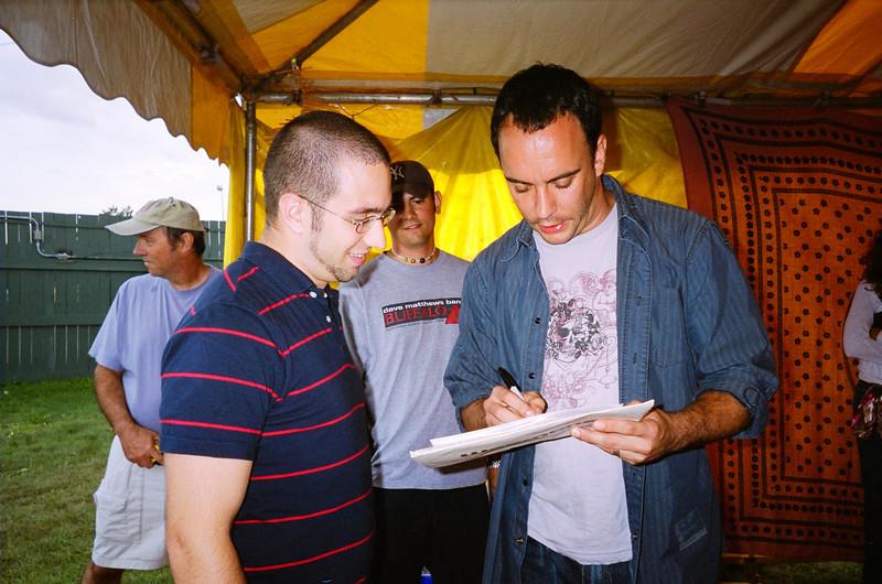 2005_7_27_Meeting_Dave_Matthews-13