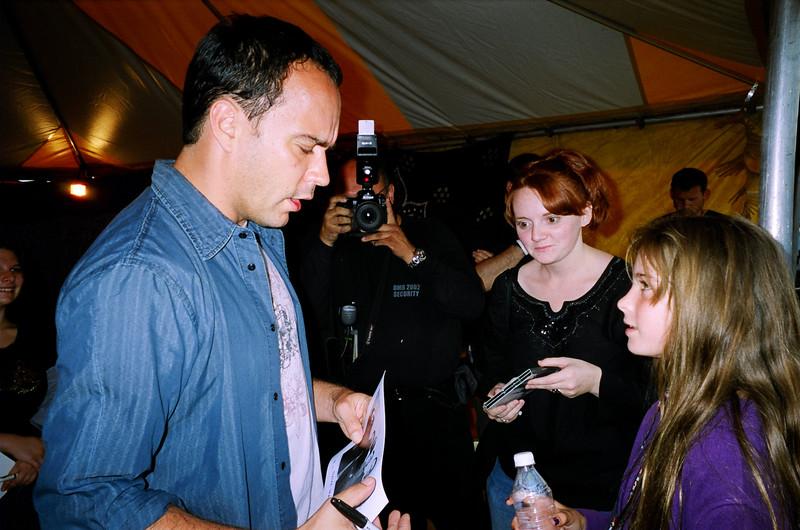 2005_7_27_Meeting_Dave_Matthews-14