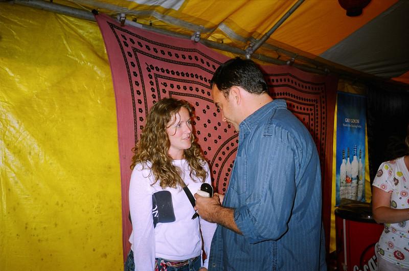 2005_7_27_Meeting_Dave_Matthews-5
