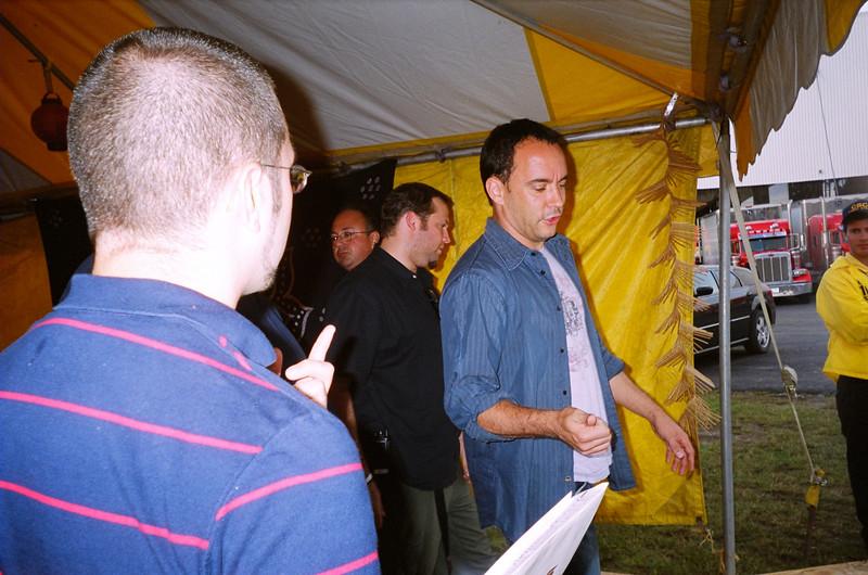 2005_7_27_Meeting_Dave_Matthews-16