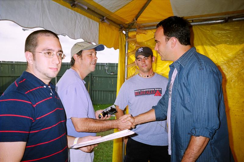 2005_7_27_Meeting_Dave_Matthews-7