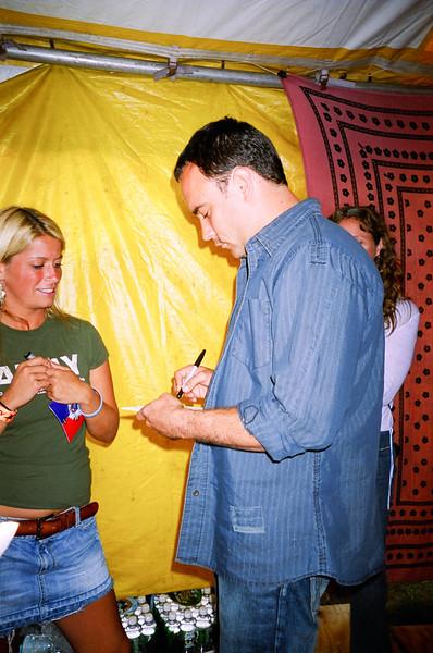 2005_7_27_Meeting_Dave_Matthews-21