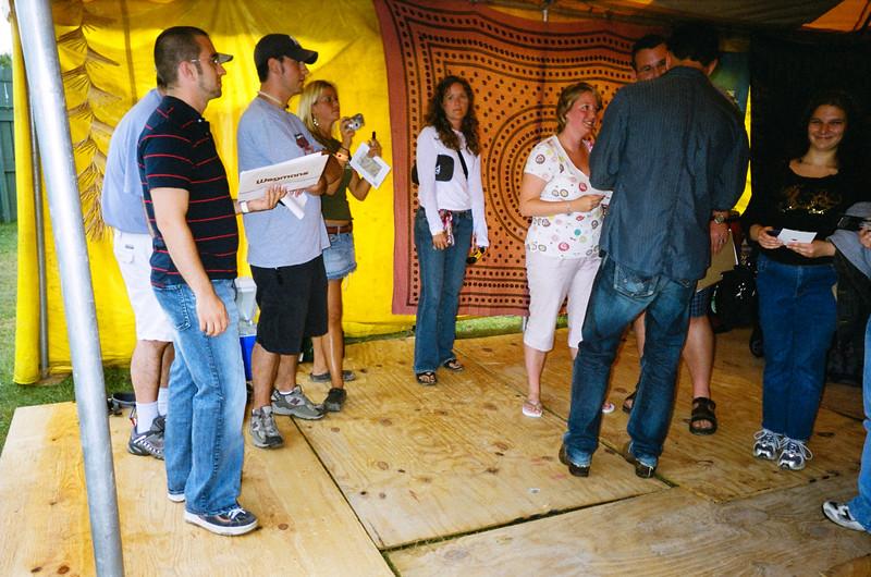 2005_7_27_Meeting_Dave_Matthews-4