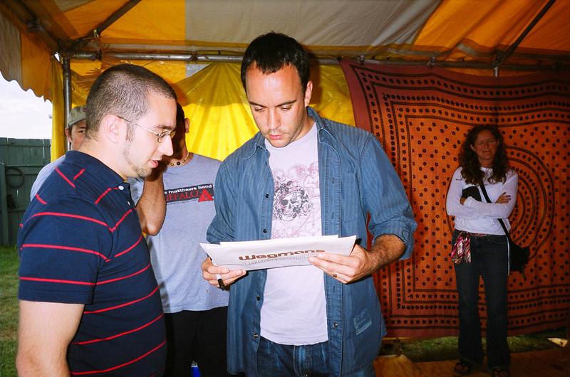 2005_7_27_Meeting_Dave_Matthews-12