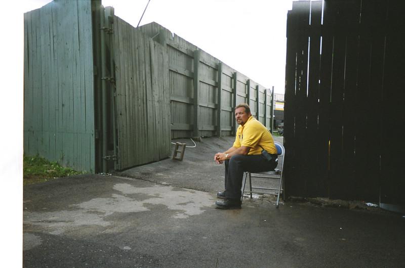 2005_7_27_Meeting_Dave_Matthews-1