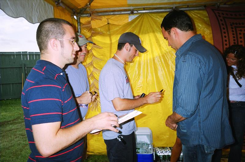 2005_7_27_Meeting_Dave_Matthews-6