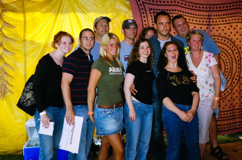 2005_7_27_Meeting_Dave_Matthews-15