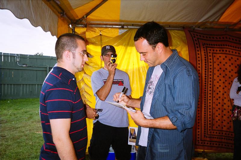 2005_7_27_Meeting_Dave_Matthews-11