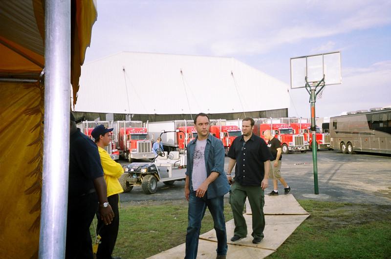 2005_7_27_Meeting_Dave_Matthews-3