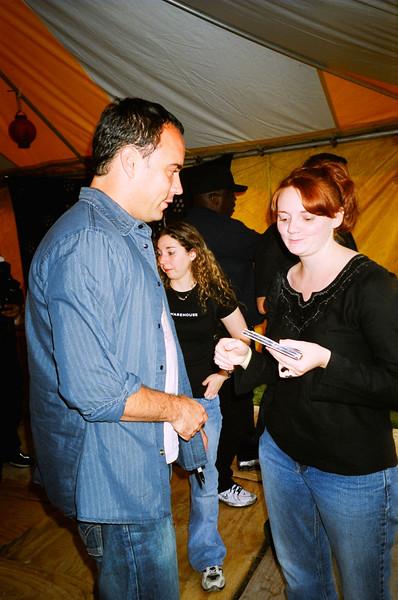 2005_7_27_Meeting_Dave_Matthews-24