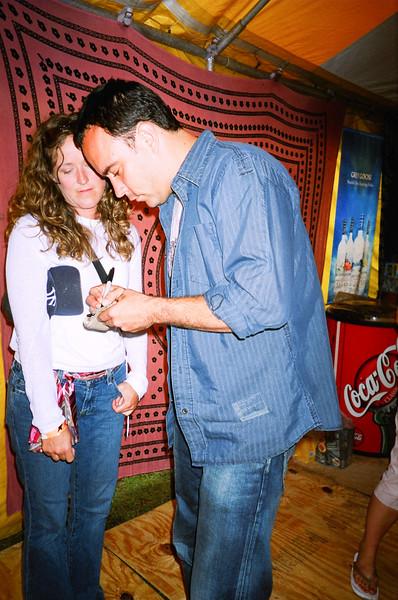 2005_7_27_Meeting_Dave_Matthews-20
