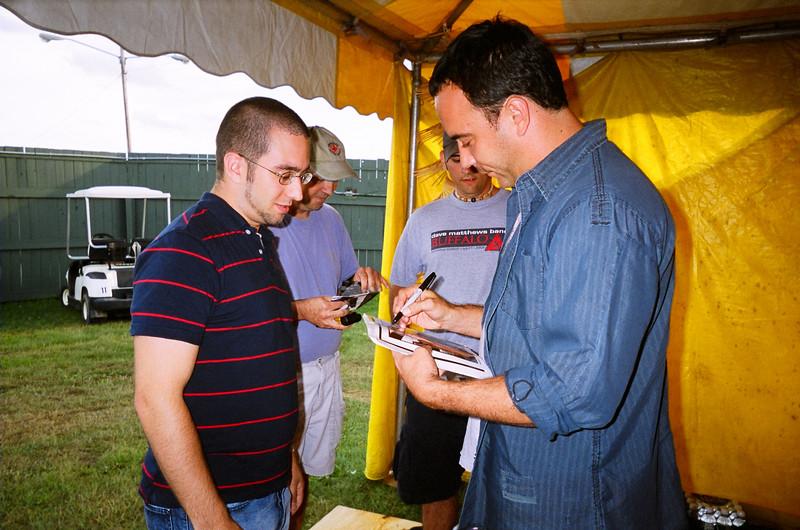 2005_7_27_Meeting_Dave_Matthews-10