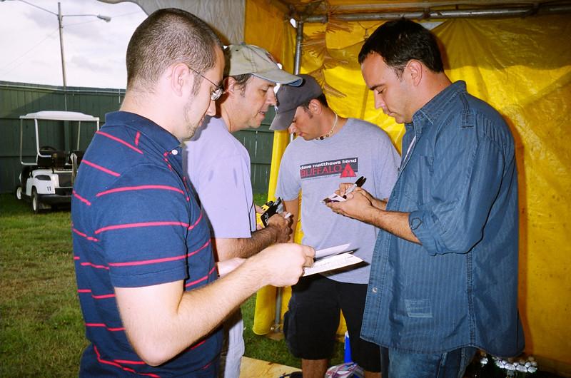 2005_7_27_Meeting_Dave_Matthews-8