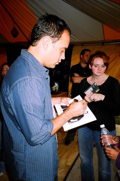2005_7_27_Meeting_Dave_Matthews-23