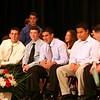 2005 Academic Awards Night 005