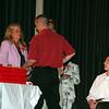 2005 Academic Awards Night 019