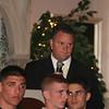 2005 Athletic Awards Night 013_edited-1
