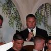 2005 Athletic Awards Night 012