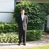 2005 Senior Prom 009