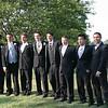 2005 Senior Prom 017