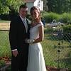 2005 Senior Prom 025