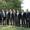 2005 Senior Prom 019