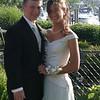 2005 Senior Prom 027
