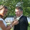 2005 Senior Prom 021