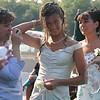2005 Senior Prom 016