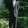 2005 Senior Prom 011