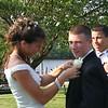 2005 Senior Prom 020
