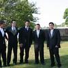 2005 Senior Prom 012