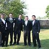2005 Senior Prom 013
