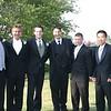 2005 Senior Prom 015
