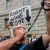 2005 Iraq War Protest