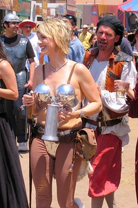 nipple armor