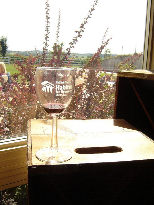 winery 2005 004
