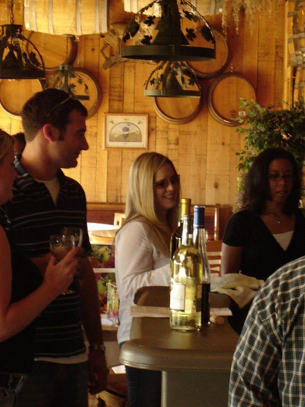 winery 2005 001