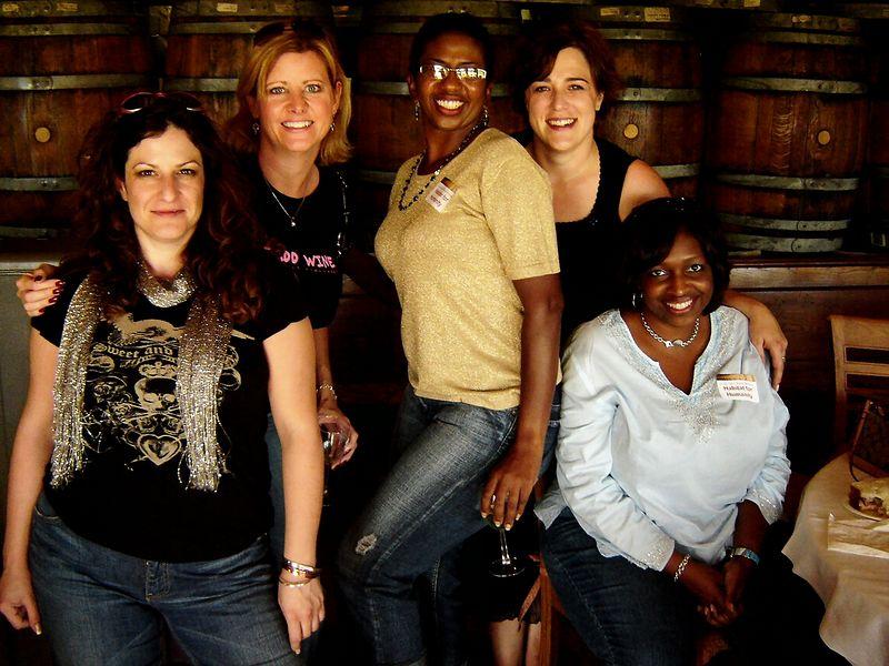 winery 2005 011e