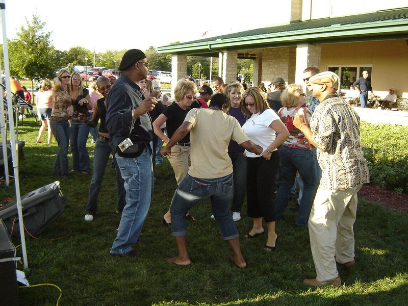 winery 2005 028