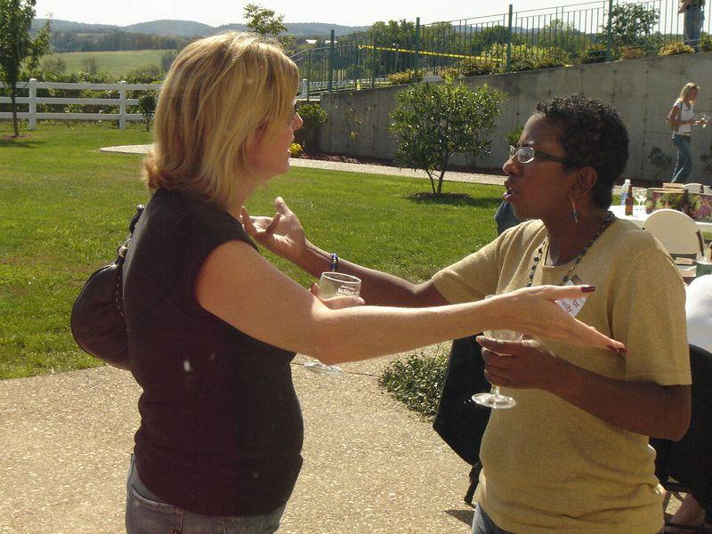 winery 2005 005